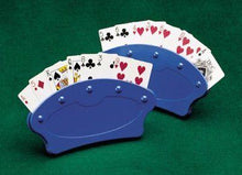 Playing Cards Holder Fan Shaped