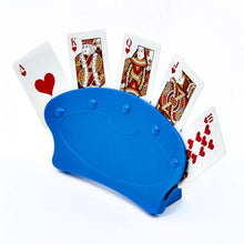 Playing-Cards-Holder-Fan-Shaped Pair