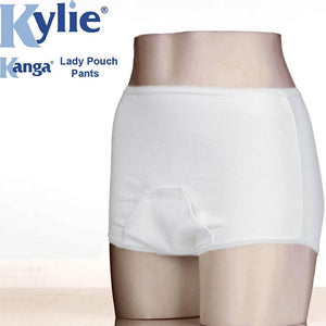 Kanga™-Lady-Pouch-Pants XX large