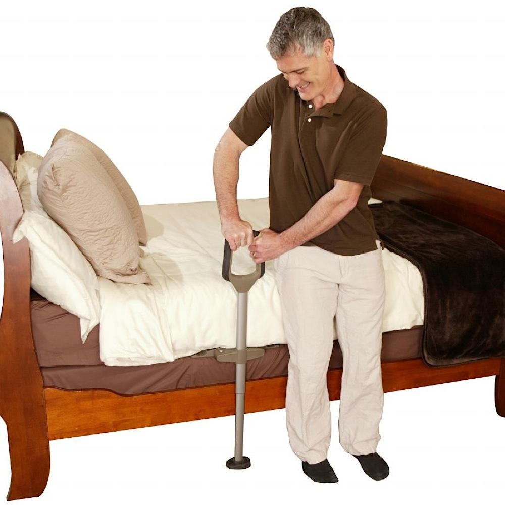Metro-Travel-Bed-Cane Metro Travel Bed Cane