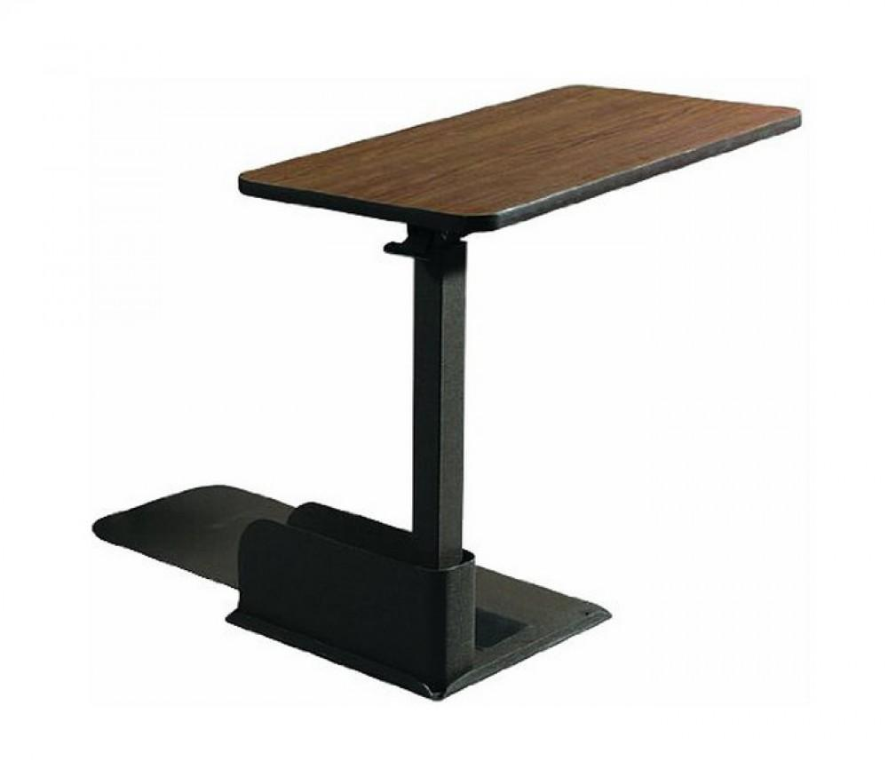 Riser-Recliner-Table Left Hand