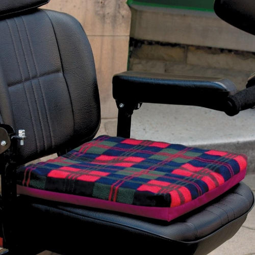 Harley-Comfort-Ease-Cushion Harley Comfort Ease Cushion