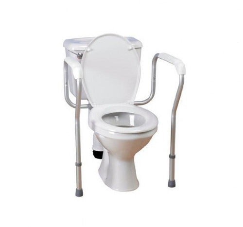 Toilet-Safety-Frame One size