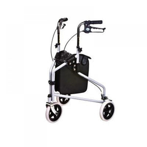 Days-Tri-Wheel-Walker---Silver-Grey Silver