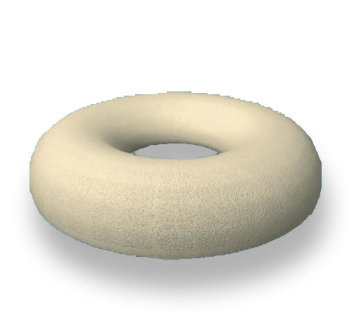 Visco-Ring-Cushion---43-x-43cm Cushion only