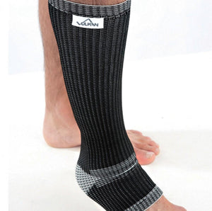 Vulkan-Advanced-Elastic-Calf-Support Medium