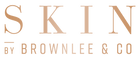 Skin by Brownlee & Co.