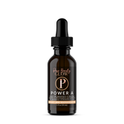 Power A Vitamin Serum