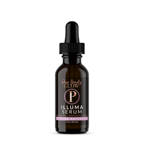 Illuma Serum