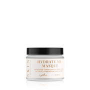 Hydrate Me Masque