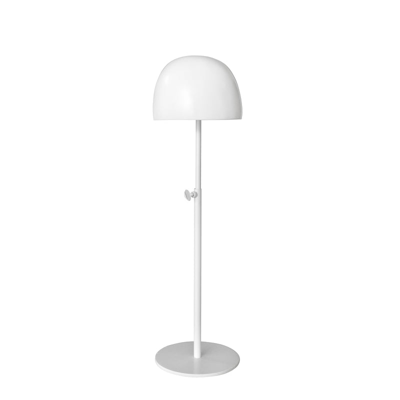 EHDS4007 Hat Display Stand