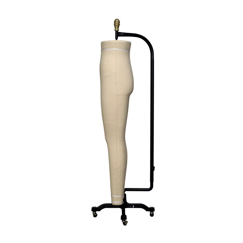 Professional Female Lower Body Dress Form