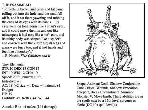 The Club of the Seven Dreamers RPG [PDF]