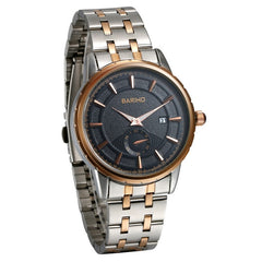 Relogio Masculion Watch - Lux Style Wrist