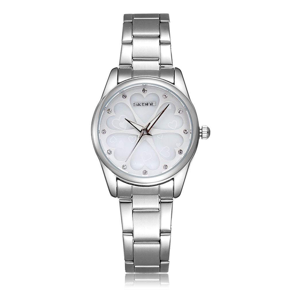 Skone Love Watch - Lux Style Wrist