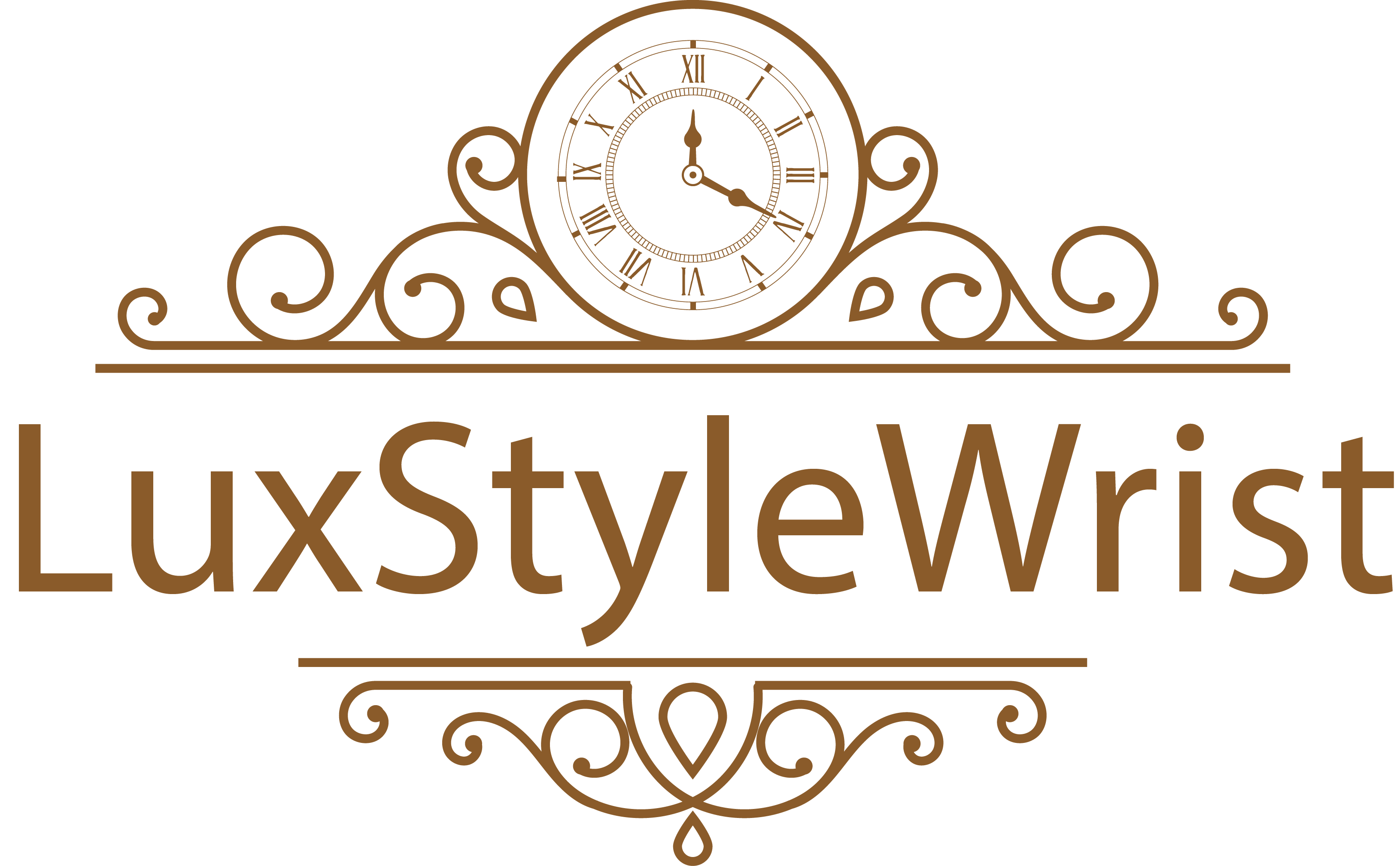 Lux Style Wrist