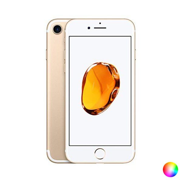 "Smartphone Ricondizionato Apple iPhone 7 128 GB 4,7"" (New)"