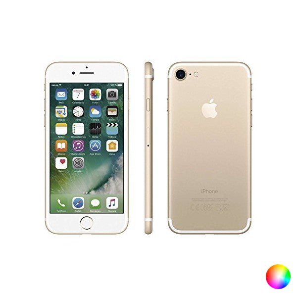"Smartphone Ricondizionato Apple iPhone 7 256 GB 4,7"" (New)"