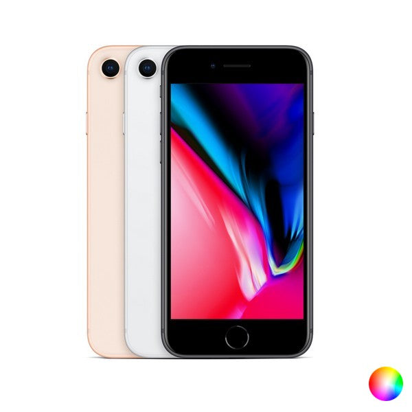 "Smartphone Ricondizionato Apple iPhone 8 64 GB 4,7"" (New)"
