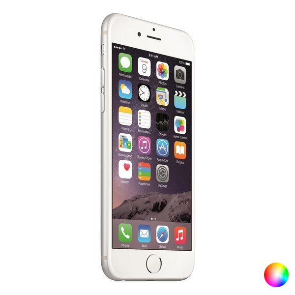 "Smartphone Ricondizionato Apple iPhone 6+ 16 GB 5,5"" (New)"
