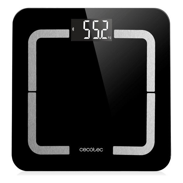 Bilancia Digitale da Bagno Cecotec Surface Precision 9500 Smart Healthy