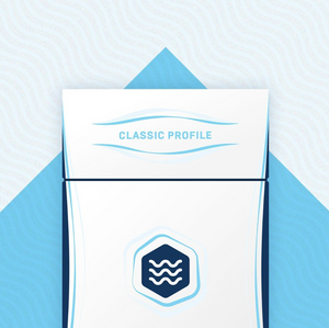 Third Wave Water - Classic Profile