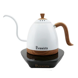 Brewista Artisan 600ml Variable Kettle