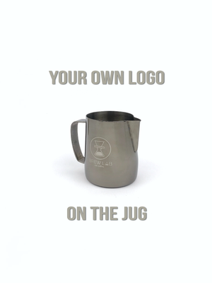 Customise Your Own Jug