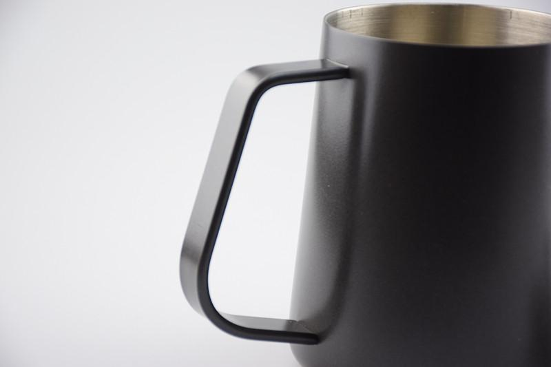 Customise Your Kettle
