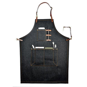 Customise Your Own Apron