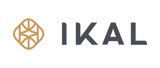 IKAL Concept Store
