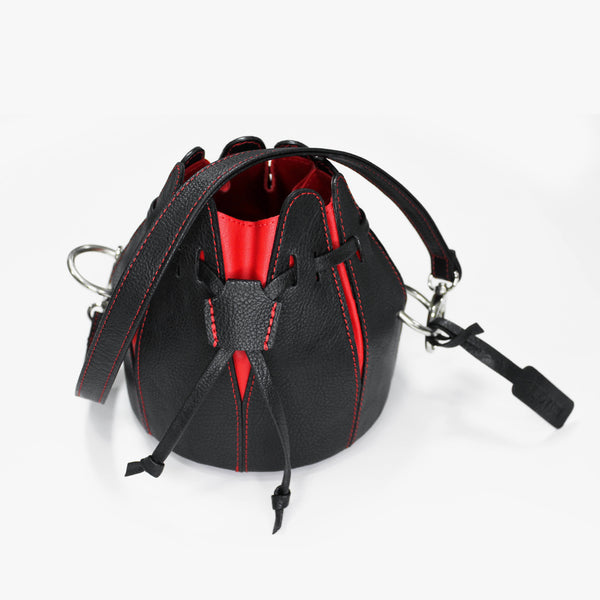 Bloom Bag Nano