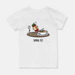 Sambal Ke! - Youth Tee