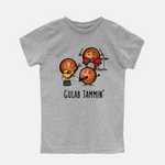 Gulab Jammin' - Youth Tee