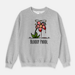 Bloody Phool - Sweatshirt