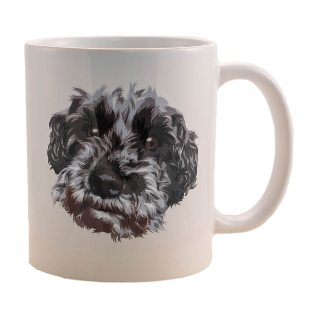 Personalized Coffee Mug - Special Offer 40%