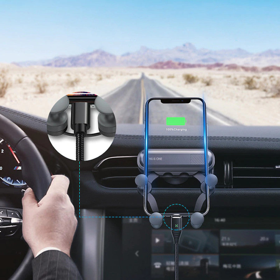 gravity_phone_car_holder_3