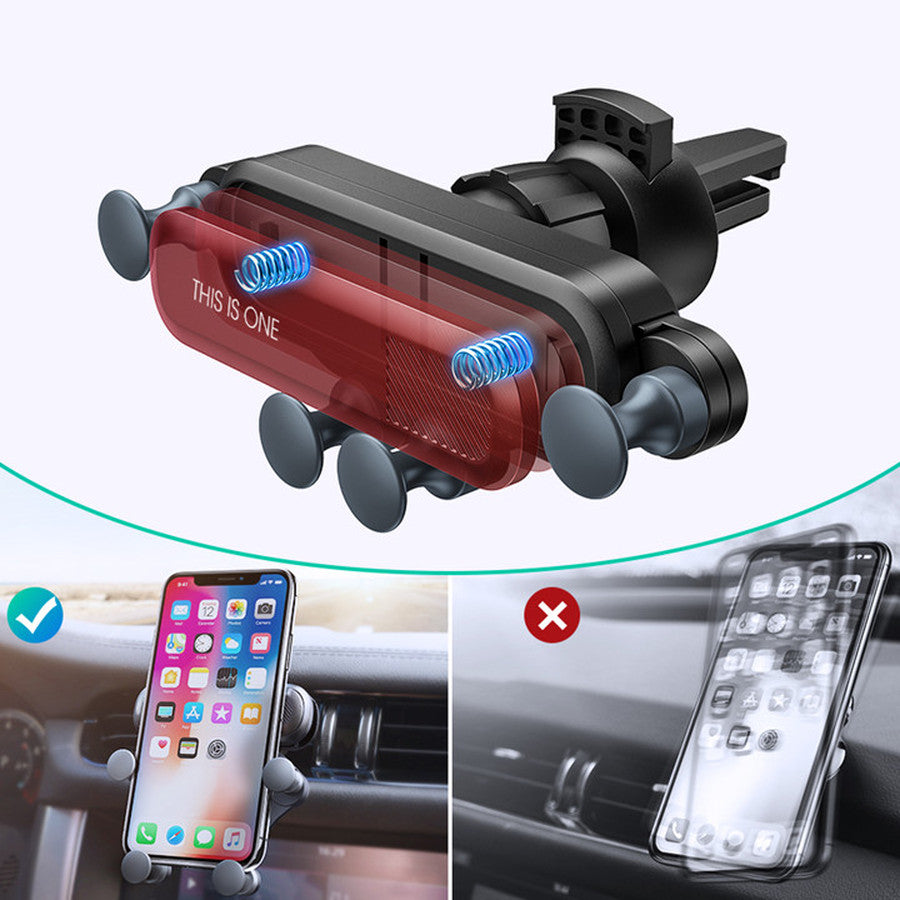 gravity_phone_car_holder_5