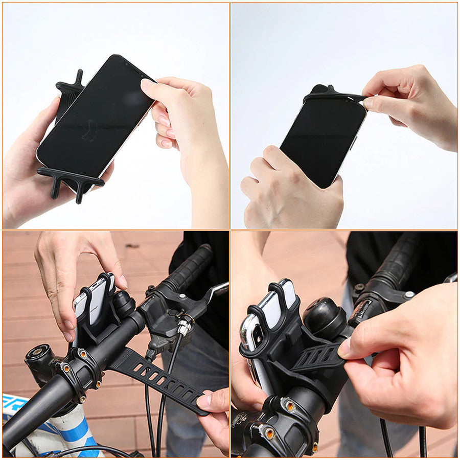 phone_bicycle_holder_6