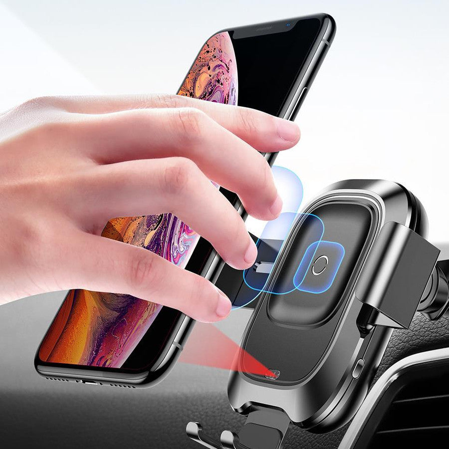 phone_car_holder_wireless_charger_2