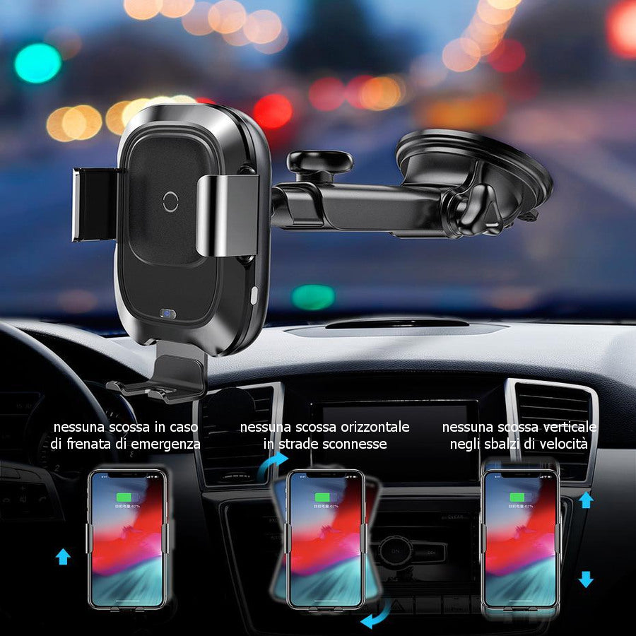 phone_car_holder_wireless_charger_6