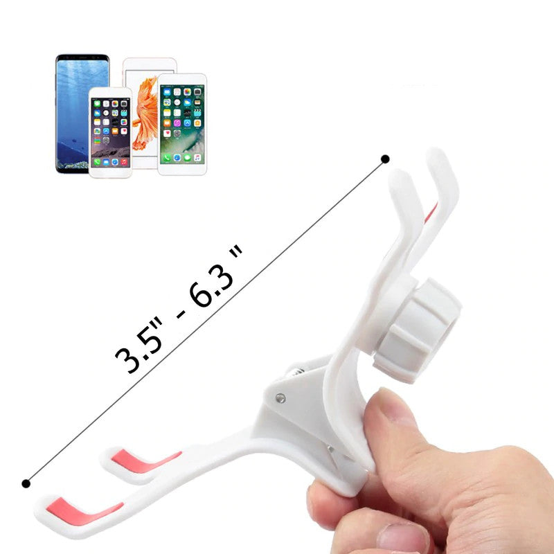 phone_flexible_multiuse_holder_4