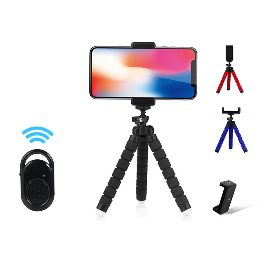 phone_tripod_holder_2