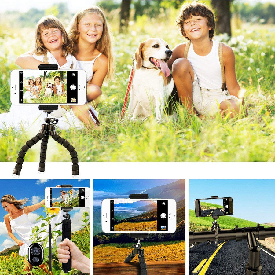 phone_tripod_holder_4