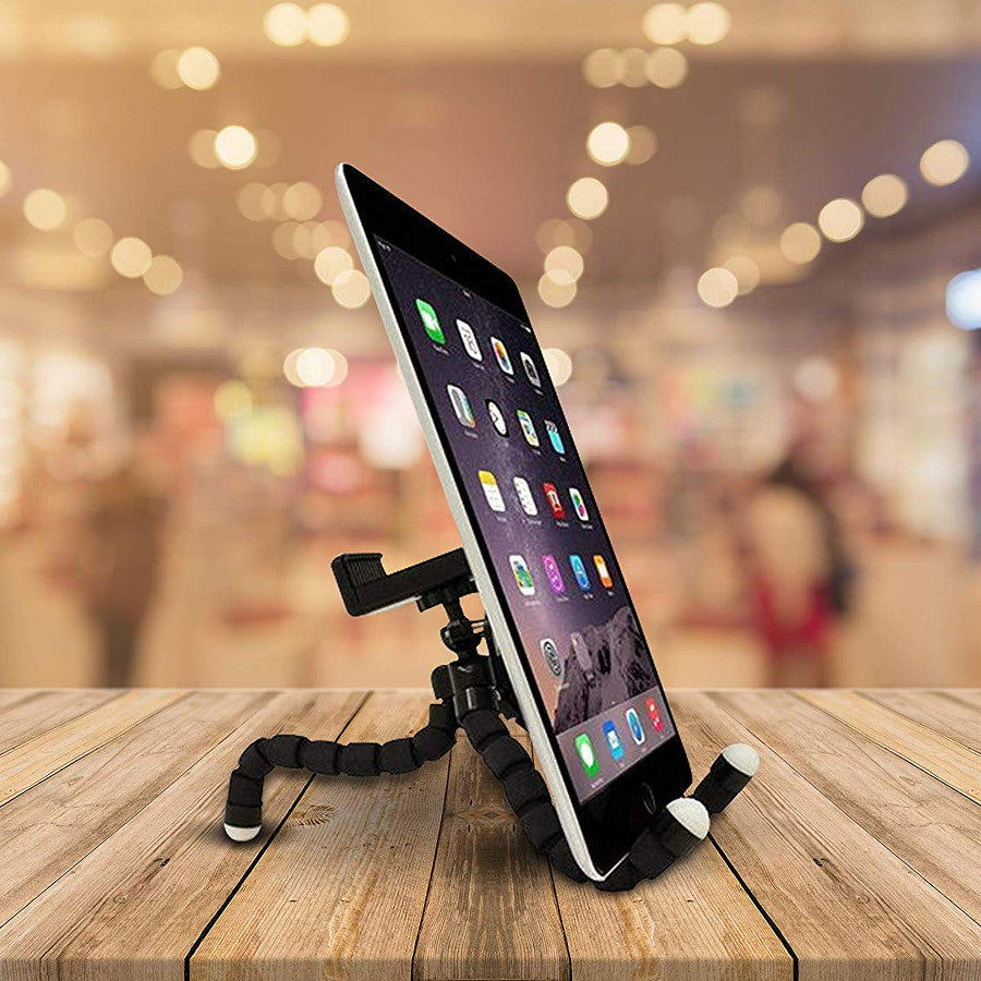 phone_tripod_holder_6