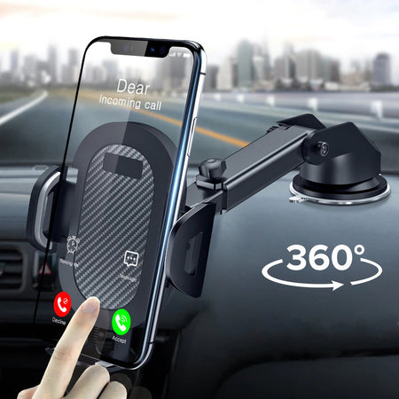 360_phone_car_holder_1