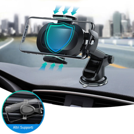 360_phone_car_holder_2