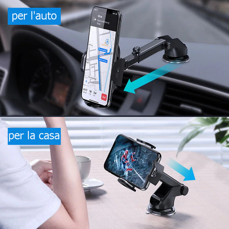 360_phone_car_holder_3
