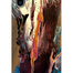 Cover Artistiche in Legno per iPhone