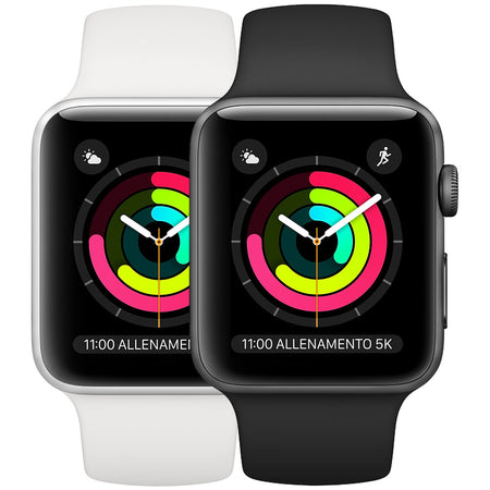 apple_watch_3_gps_2